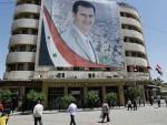 ЛАВРОВ: Русија не крије да испоручује оружје Сирији