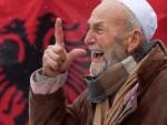 ИСПЛАТИВИЈЕ ОД ШВЕРЦА ДРОГЕ: Албанска мафија зарадила милионе на кријумчарењу миграната