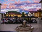 ЧУВАЊЕ ТРАДИЦИЈЕ И ОБИЧАЈА: У Андрићграду пети Сабор српског изворног пјевања