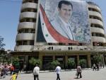 ПОЛИТИКА САД НИЈЕ УСПЕЛА: Запад мења однос према Асаду