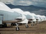 НА ПРАГ РУСИЈИ: Америка размешта ескадрон ловаца у Естонији