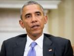 БОСТОН ХЕРАЛД: Обама живи у имагинарном свијету
