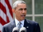 OБАМА: Страхови и поделе да не угрозе напредак СAД