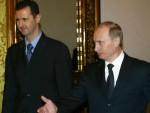 """ЈЕДИНИ ПРЕЖИВЕО """"АРАПСКО ПРОЉЕЋЕ"""": Да ли ће Асад добити нову шансу?"""