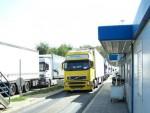 БЕОГРАД: Србија усвојила контрамјере, Хрватска отворила гранични прелаз Бајаково
