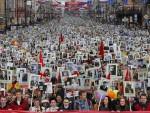 ВИЛИ ВИМЕР: Зашто Русија?