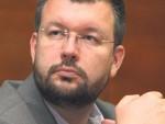 ЧЕДОМИР АНТИЋ: По логици Сребренице могло би да се размисли о подјели Сарајева