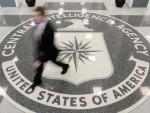 ЊУЈОРК ТАЈМС: Кинези разбили шпијунске операције ЦИА