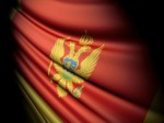 ЦРНА ГОРА: Опозиција предлаже састанак Амфилохија и Ђукановића