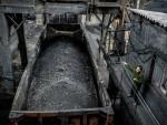 КИЈЕВ ИМА НОВИ ПРОБЛЕМ: ДНР блокирала испоруке угља Украјини