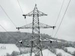 КОХА: Србија ће све грађане Косова снабдевати струјом