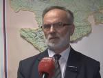 """БАЊАЛУКА: Пријетње смрћу министру Дани Малешевићу због """"босанског"""" језика"""