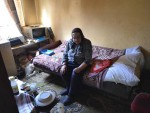 ХРАНА, ШПОРЕТ, ГАРДЕРОБА: Потребна помоћ за 76-годишњу Даринку Станојевић из Фоче