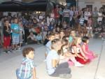 СЛАВКО ХЕЛЕТА: Још један феномен Андрићграда, града који су завољела дјеца