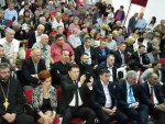 ДОБОЈ: Академија посвећена страдању Возућана