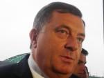 ДОДИК: Српску радује развој пројеката у Србији