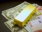 ДР МИЛОШ ЗДРАВКОВИЋ: Крај једне игре – злато потискује долар