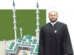 КАПИЈА ПЕШТЕРА: Зукорлић гради највећу џамију у Европи