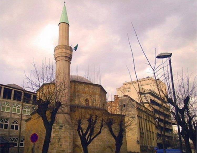Фото: phone-travel.com