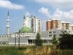 ОПАСНЕ ХУТБЕ: Имам џамије у Сарајеву призива терористичке нападе на Српску
