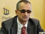 ГАЛИЈАШЕВИЋ: Николас Хил и Хасан Плех изазвали распад правног и политичког система у БиХ
