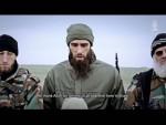 БИХ: Највећа пријетња повратници са сиријског и ирачког ратишта