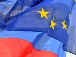 ЈЕДИНО АМЕРИКА ЗАДОВОЉНА: ЕУ губи 100 милијарди евра због санкција Русији