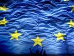 РOT: Нема уступака за улазак западног Балкана у ЕУ