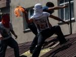 КУРДИ: Почео грађански рат у Турској