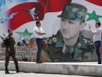 """""""ИЗВОР СВЕГ ЗЛА У СИРИЈИ"""": Списак свих злочина сиријског предсједника Башара ал-Асада"""