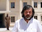 """СЈЕЋАШ ЛИ СЕ ЕМИРЕ: Кустурица у Венецији представља свој """"политички тестамент"""""""