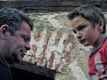 """ПРИЗНАЊЕ ПУБЛИКЕ: Награда за српски филм """"Енклава"""" у Монтереју"""