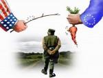 УСЛОВИ, УСЛОВИ, УСЛОВИ: Какву ће цену платити Србија за приближавање ЕУ?