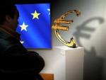 КРИЗА ЕВРОПСКОГ ДУХА: Нити европска, нити унија