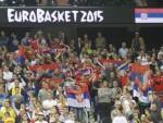 РАСПЛЕТ: Ево на кога ће Србија у осмини финала Еуробаскета