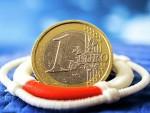 ФРАНЦУСКА: Еврозона не може да постоји у оваквом облику