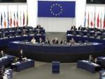 ТЕКСТ ПИШУ ХРВАТСКИ ПОСЛАНИЦИ: Европљани резолуцијом руше Српску?