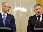 СЛОВАЦИ ОПТУЖУЈУ ЕУ ЗА ИЗДАЈУ: Европски партнери праве будале од нас