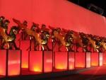 ВЕНЕЦИЈА: Почиње 72. филмски фестивал