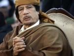 САРКОЗИ: Како вас није срам да ме питате о Гадафијевом новцу?