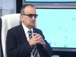 ГАЛИЈАШЕВИЋ: Пуштање Абу Хамзе дио ширег плана дестабилизације