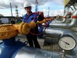 ПОРОШЕНКО: Украјина може без руског гаса