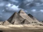 ТРАГАЛИ ЗА ТЕРОРИСТИМА: Египатски полицајци грешком побили туристе