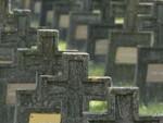 ПОЉСКА: Оскрнављено више од 50 гробова војника Црвене армије