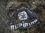 У КОЛИМА СА КОСОВОСКИМ ТАБЛИЦАМА: Терористи ИД покушали да уђу у Бугарску као избеглице
