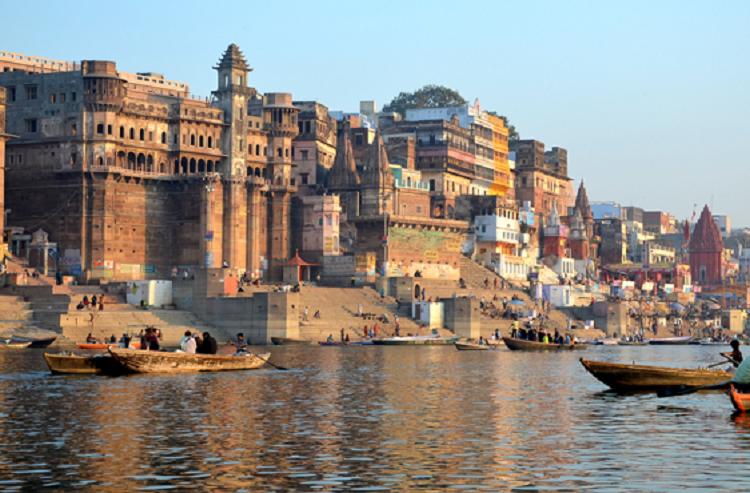 India_naslovna