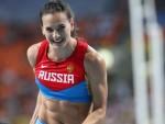 """ЊЕНА ДОМОВИНА ЈЕ РУСИЈА: Ишинбајева неће на Олимпијади наступати под """"неутралном заставом""""!"""