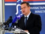 ДАЧИЋ: Велики пораз неодговорне политике Владе Хрватске и премијера Милановића