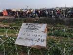 """""""ЗЕМЉА ЉУДСКИХ ПРАВА"""" НИЈЕ ПОЖЕЉНА: Зашто је Француска кошмар за избеглице"""