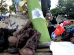 СТАНКОВИЋ: Током ове недеље 23.000 избеглица стиже у Прешево